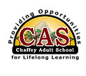 Chaffey Adult School
