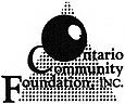 Ontario Community Foundation